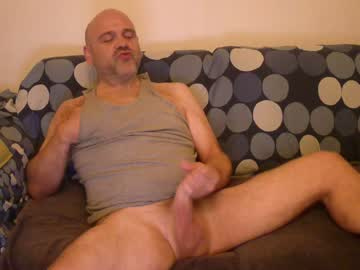 [04-08-20] mister_aventador public webcam from Chaturbate