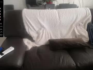 [01-03-21] clouplefun nude record