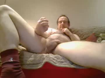 [18-02-20] galacx blowjob video from Chaturbate