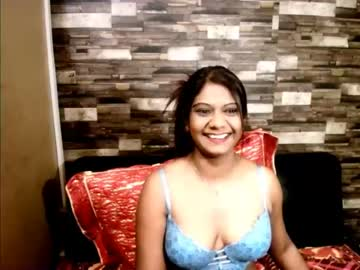 [07-10-20] indiankimone private show video from Chaturbate.com
