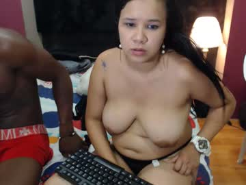 [15-01-20] jordy_n_candy chaturbate webcam show