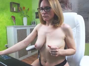 [27-04-21] sexy_teacher12 chaturbate toying record