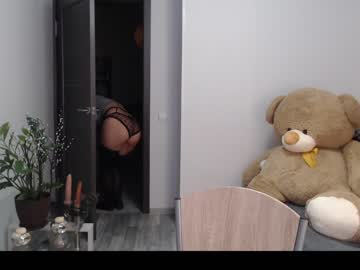[05-11-20] monikablank public show from Chaturbate