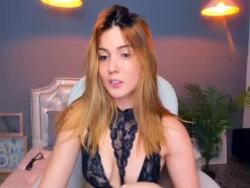 [06-07-21] mia_loverkris show with cum from Chaturbate.com