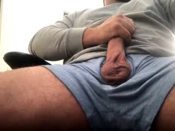 [21-01-20] girthstick record public webcam