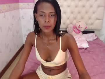 [06-03-21] jessica_cruz_ video from Chaturbate.com