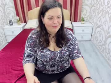 [20-09-20] bad_amanda record show with toys from Chaturbate.com