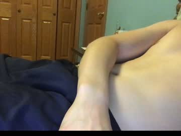 [25-05-20] hardcockreadytorock cam video from Chaturbate