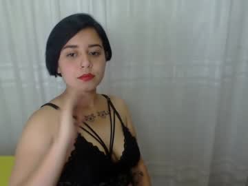 [10-08-20] laura_al cam show from Chaturbate