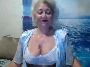 [17-06-21] caroncapella private sex show from Chaturbate.com