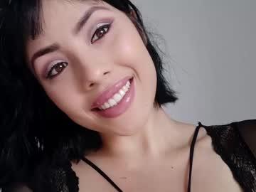 [10-03-21] diosa_cadenas record cam video from Chaturbate