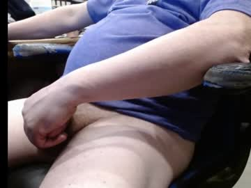 [18-01-21] markpanier chaturbate public webcam video