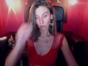 [26-03-21] rihannarossy public webcam from Chaturbate.com