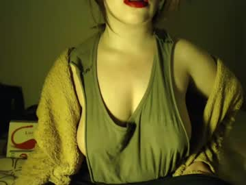 [23-03-21] eula_poncee chaturbate video with toys