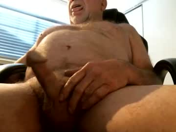 [22-05-21] mxdave record show with cum from Chaturbate.com