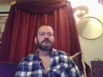 [07-01-21] barrynpa record public show video from Chaturbate.com