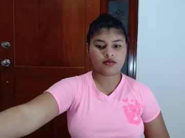 [28-11-20] lesbiandirtyhot record webcam video from Chaturbate
