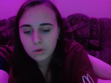 [02-06-20] purple_witch video from Chaturbate