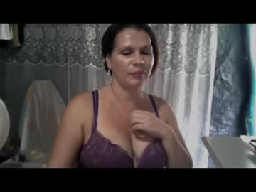 [06-12-20] sssamanthaxx private from Chaturbate.com