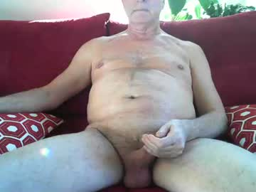 [06-11-20] hohed public webcam video from Chaturbate.com