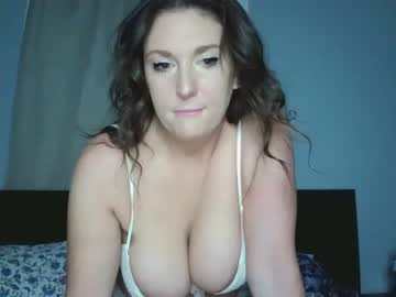 [15-10-21] daisywalden record blowjob video from Chaturbate.com