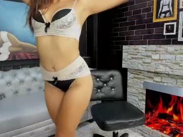 [01-08-20] bbymariana_ private sex video from Chaturbate.com