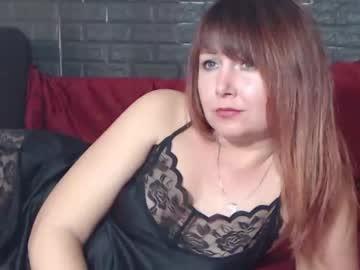 [18-02-21] agneshkax chaturbate private sex show