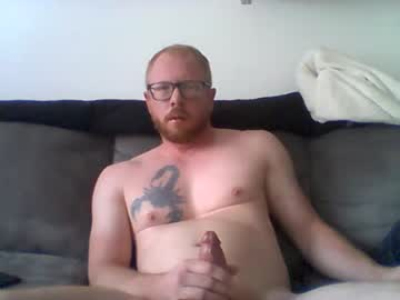 [24-09-20] jjrred10271027 record cam video from Chaturbate.com