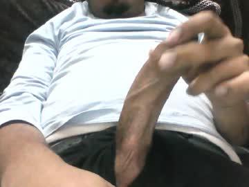 [06-12-20] karan0097 private webcam from Chaturbate.com