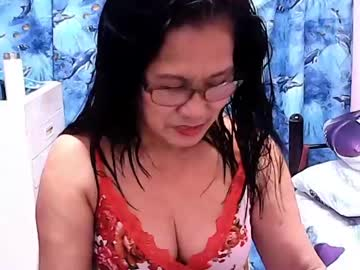 [19-12-20] gemmaforever4u record private sex show