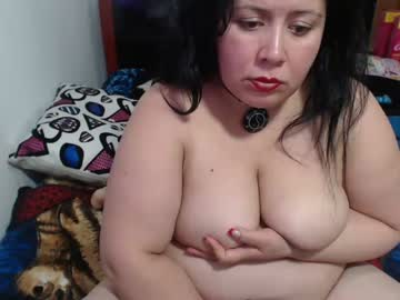 [29-04-20] jing_jang cam show from Chaturbate.com