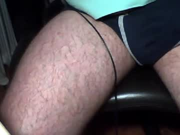 [06-07-20] 03luis60 record video from Chaturbate.com