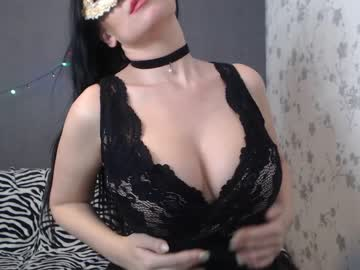 [24-04-20] black_sexy__panther record public show video