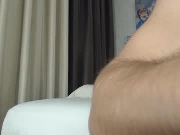 [18-08-21] onebestlover nude record