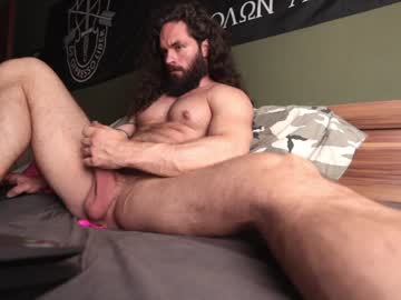 [11-07-21] phil_chambers cam show from Chaturbate.com
