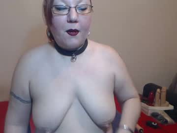[06-07-20] 0000kinky_slave chaturbate private XXX video