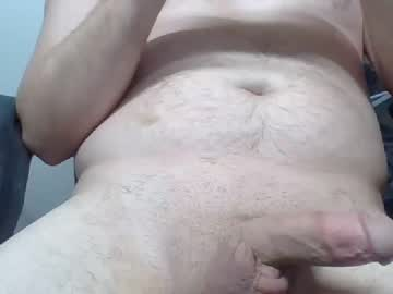 [30-04-20] thick4umi record private sex show from Chaturbate