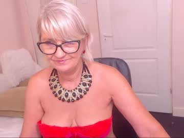 [07-09-20] experiencedalana record show with toys from Chaturbate