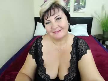 [16-10-20] helen_willd chaturbate video with toys