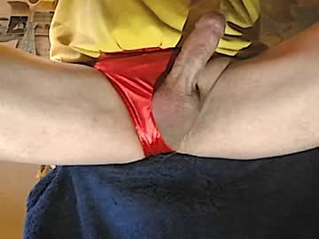 [30-07-21] sexypenis75 chaturbate show with toys