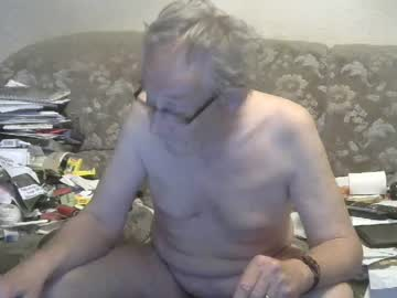 [29-05-20] jgl4you record private sex show from Chaturbate
