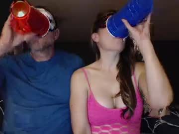 [13-06-21] nghtydatenite video with toys from Chaturbate.com