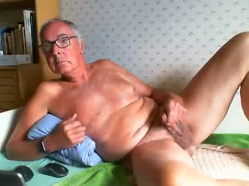 [03-08-20] scandxx video with toys from Chaturbate