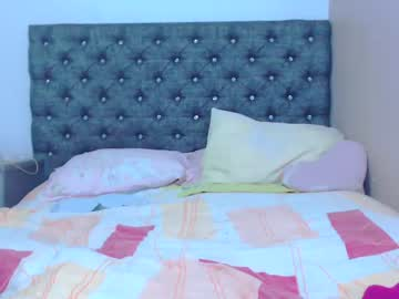 [21-01-21] brunna9 private show video from Chaturbate