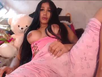 [04-05-20] latin_blackts video with toys from Chaturbate.com