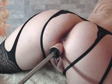 [07-08-20] your_lina record webcam show from Chaturbate.com