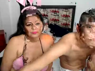 [24-06-21] angie_sweet64 record webcam video