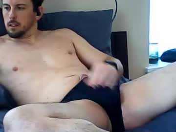 [17-02-20] dcboytoy record private sex video
