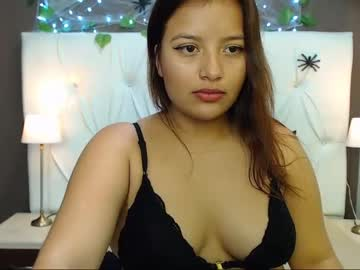 [22-10-20] deborahbroks record private webcam