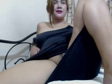 [25-11-20] tyla30 cam show from Chaturbate.com